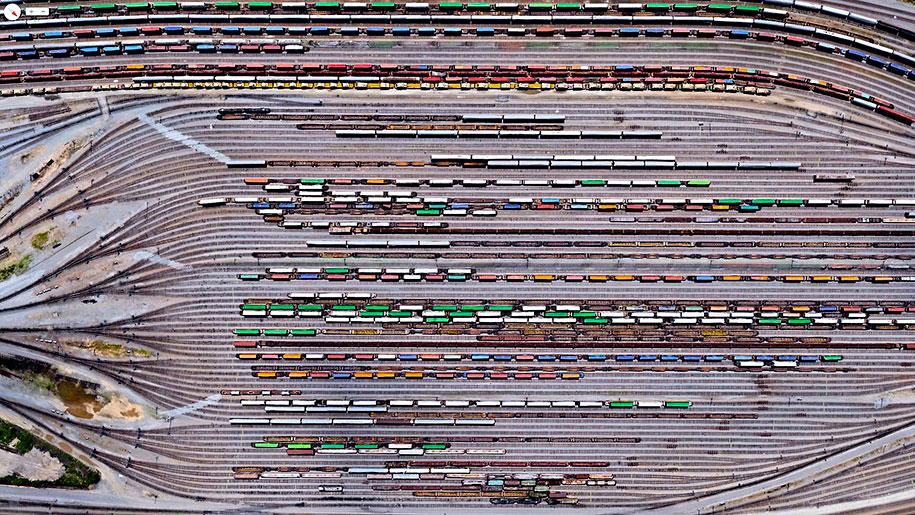 satellite-aerial-photos-of-earth-23