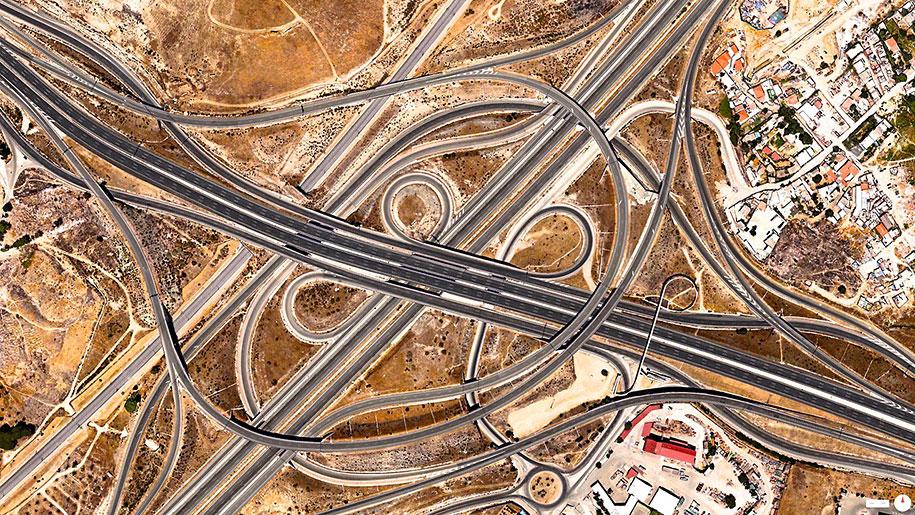 satellite-aerial-photos-of-earth-25
