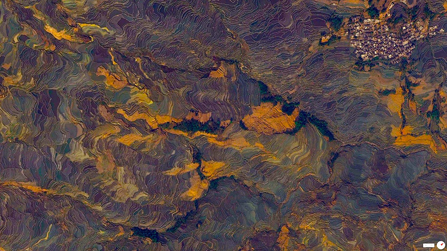 satellite-aerial-photos-of-earth-28