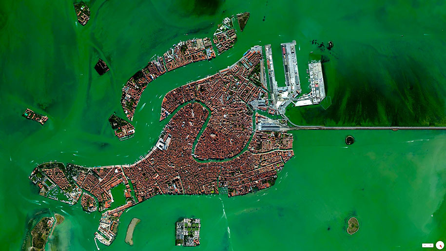 satellite-aerial-photos-of-earth-4