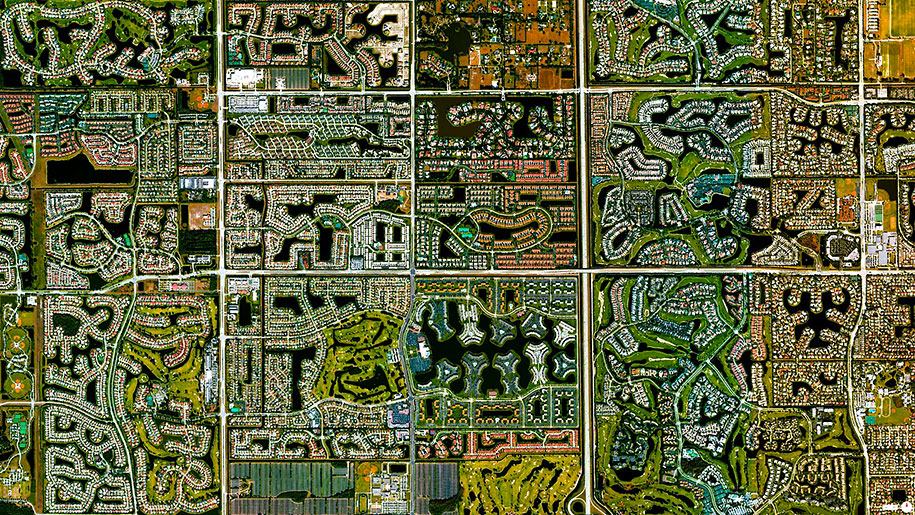 satellite-aerial-photos-of-earth-5