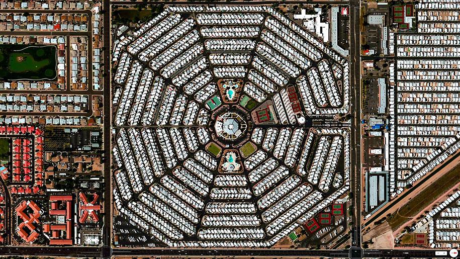 satellite-aerial-photos-of-earth-7