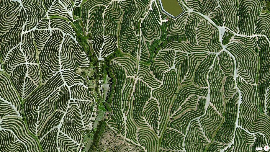 satellite-aerial-photos-of-earth-9