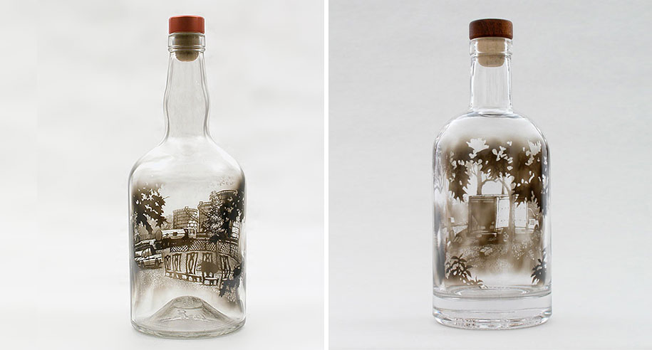 smoke-bottle-drawings-jim-dingilian-3