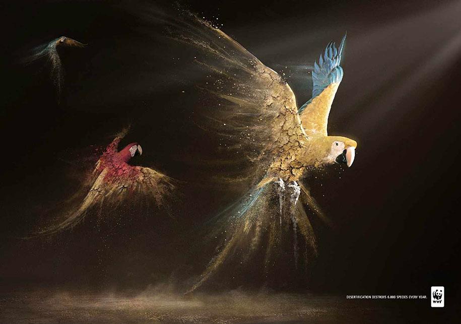 social-awareness-powerful-animal-ads-41