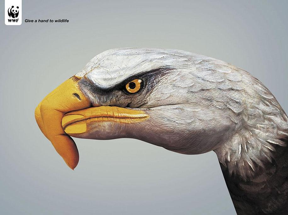 social-awareness-powerful-animal-ads-44
