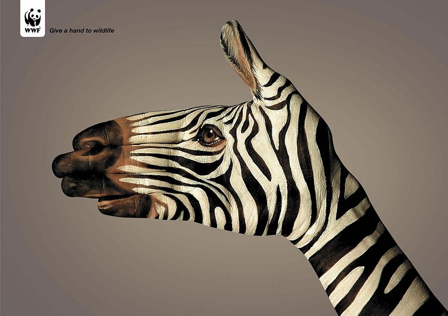 social-awareness-powerful-animal-ads-45