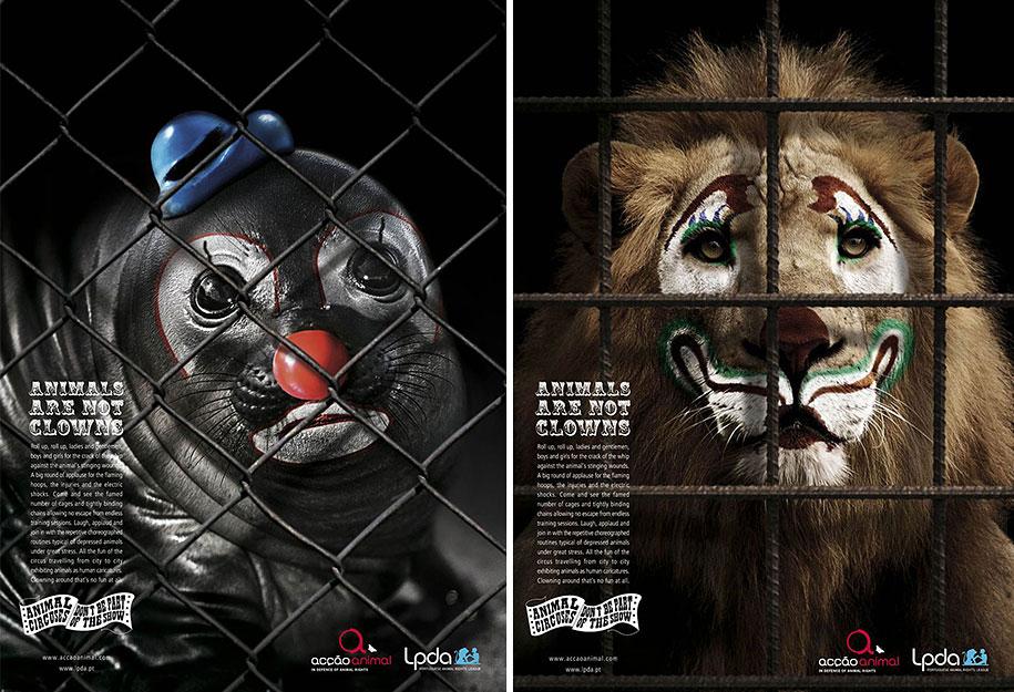 social-awareness-powerful-animal-ads-5