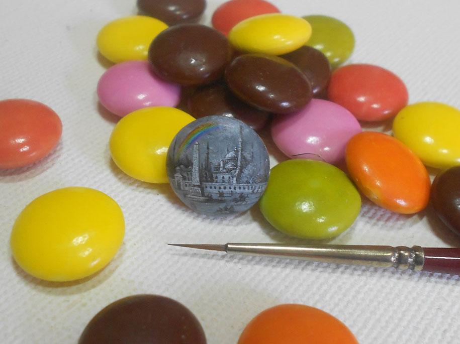 tiny-paintings-food-art-hasan-kale-13