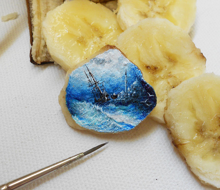 tiny-paintings-food-art-hasan-kale-14