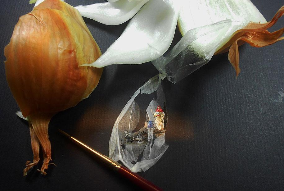 tiny-paintings-food-art-hasan-kale-2