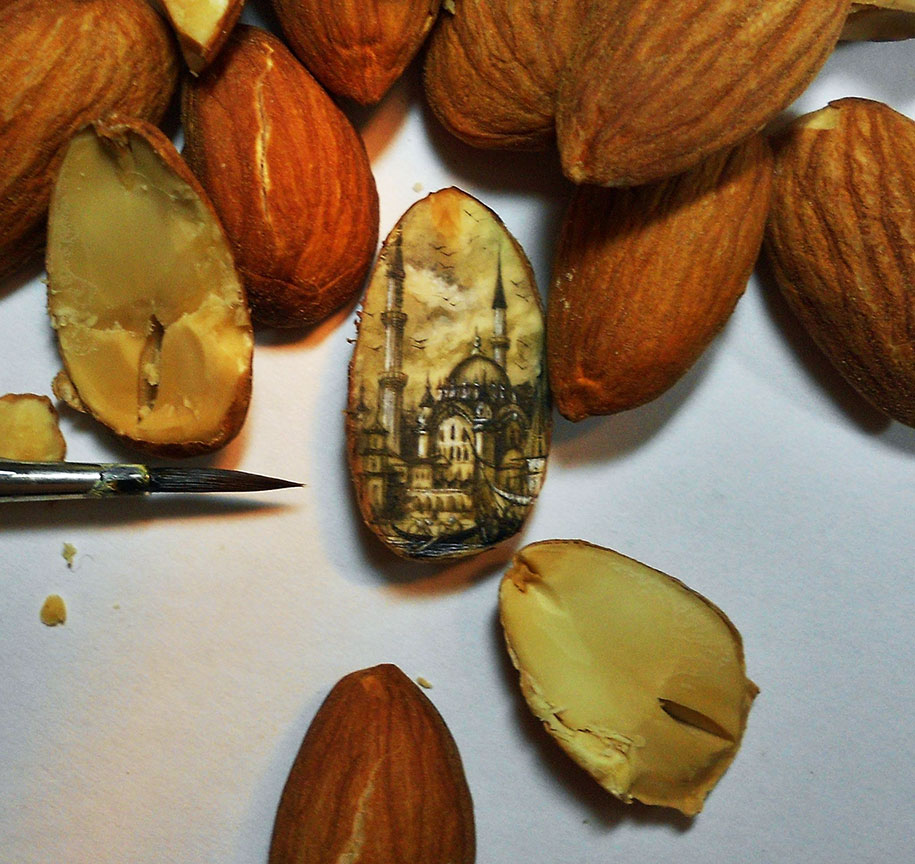 tiny-paintings-food-art-hasan-kale-3