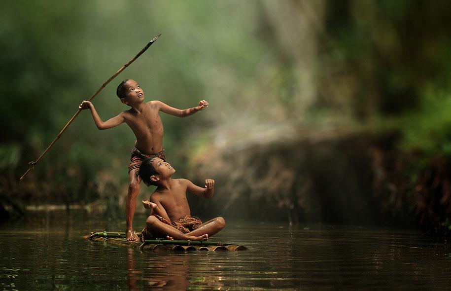 village-life-indonesia-herman-damar-11