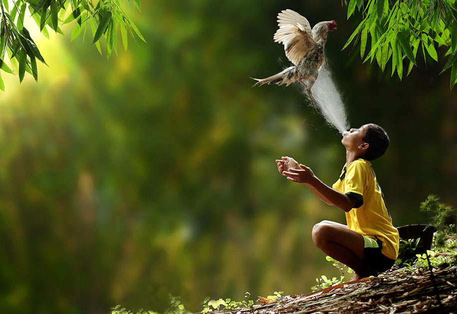 village-life-indonesia-herman-damar-6