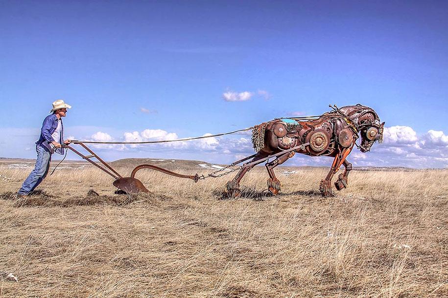 welded-scrap-metal-animal-sculptures-john-lopez-10