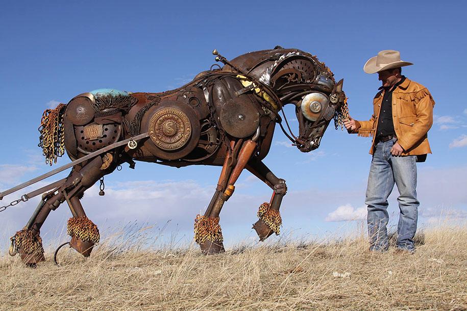 welded-scrap-metal-animal-sculptures-john-lopez-11