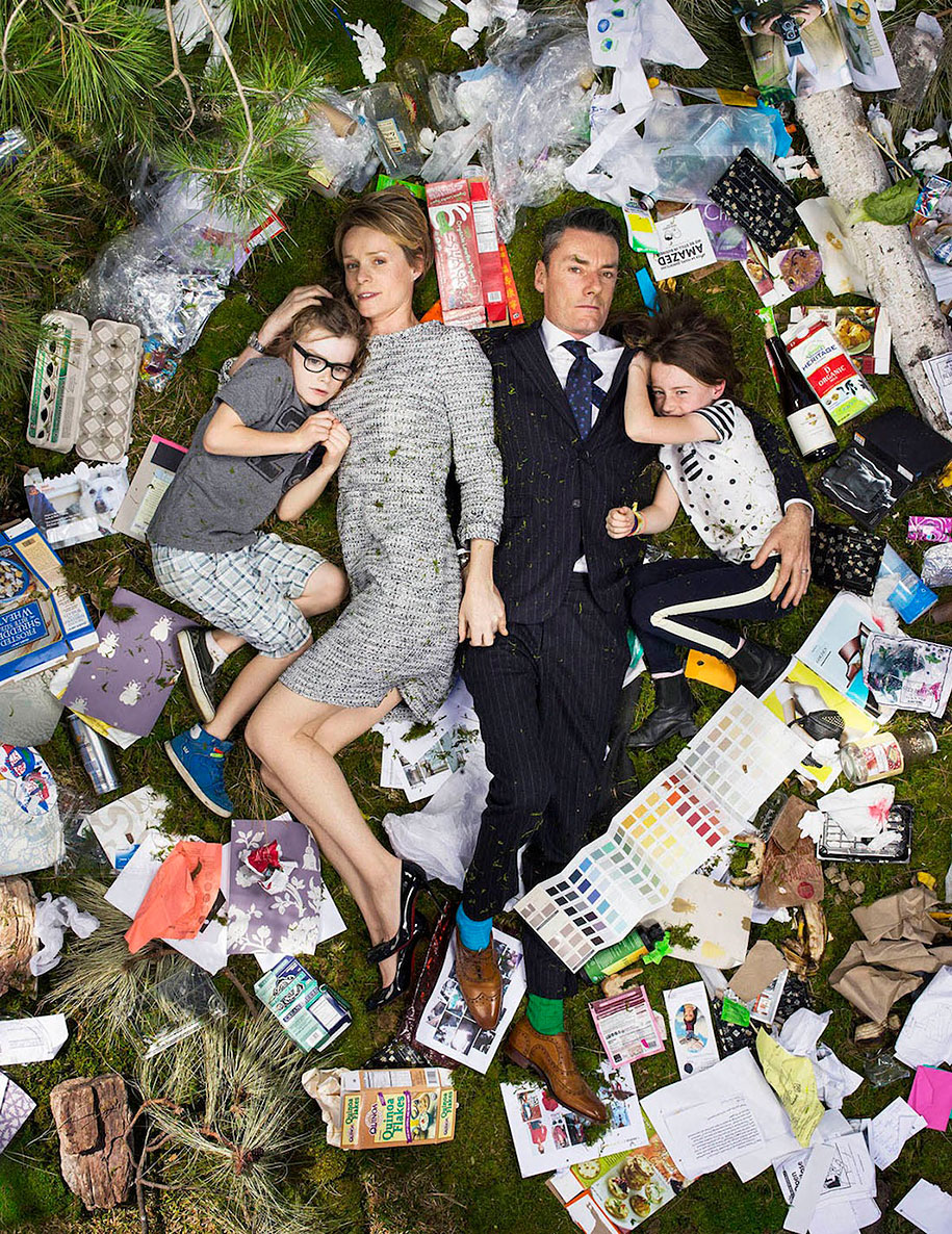 7-days-of-garbage-environmental-issues-photography-gregg-segal-12