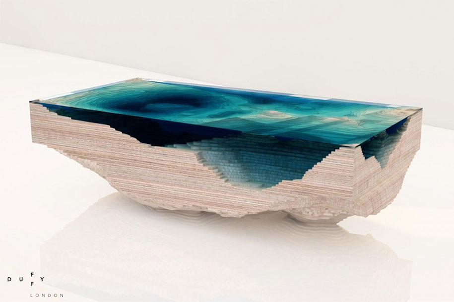 abyss-table-design-layered-glass-christopher-duff-duffy-london-1