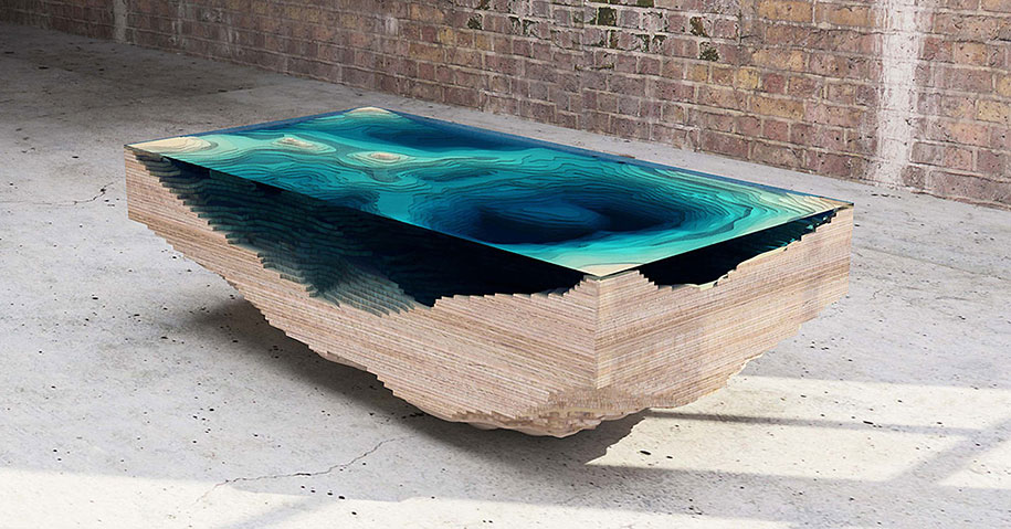 abyss-table-design-layered-glass-christopher-duff-duffy-london-7