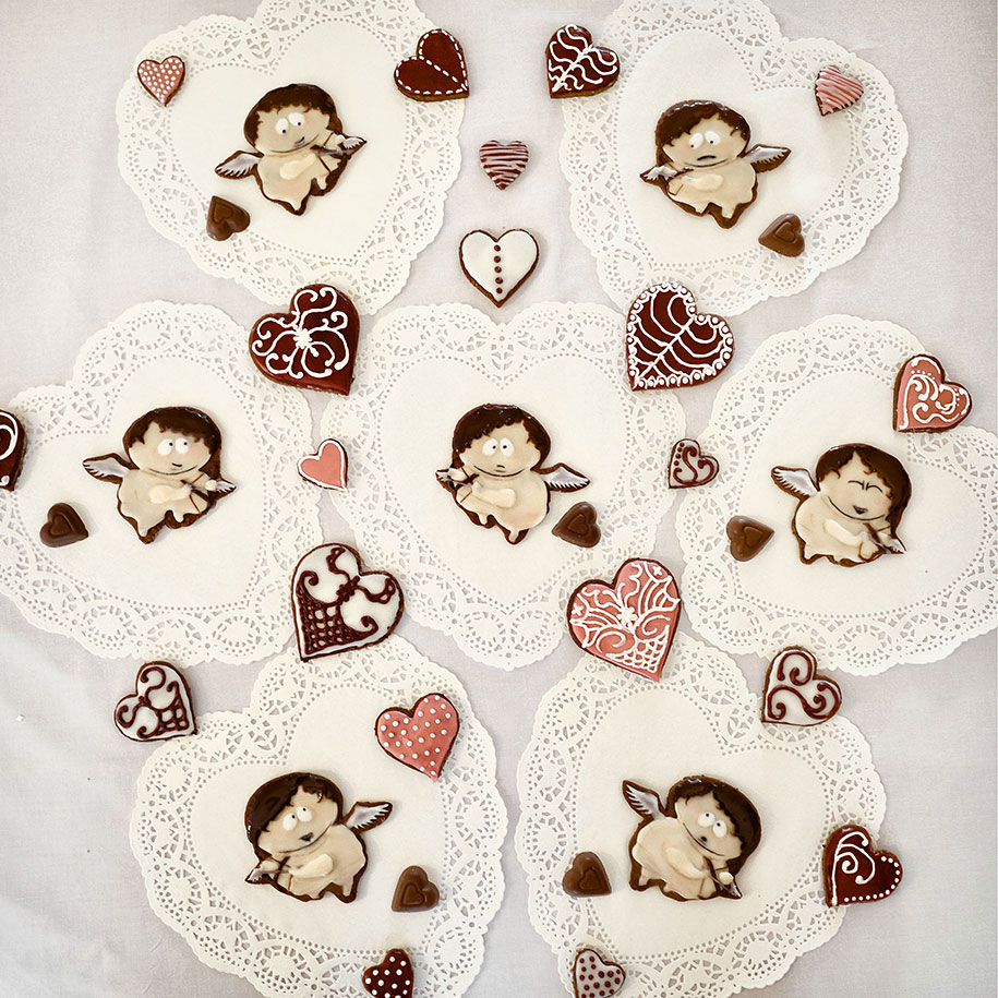 baking-food-art-christine-mcconnell-11