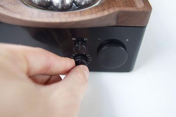 barisieur-alarm-clock-coffee-maker-joshua-renouf-10