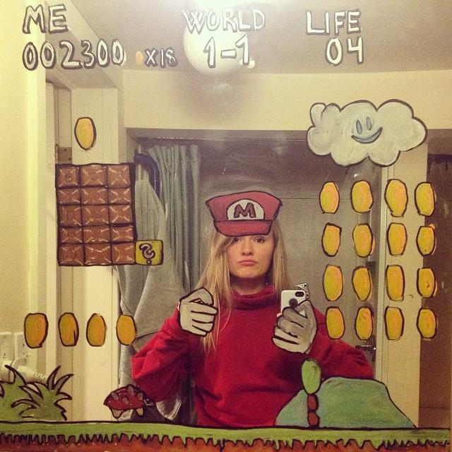 bathroom-mirror-selfies-funny-illustration-art-mirrorsme-4