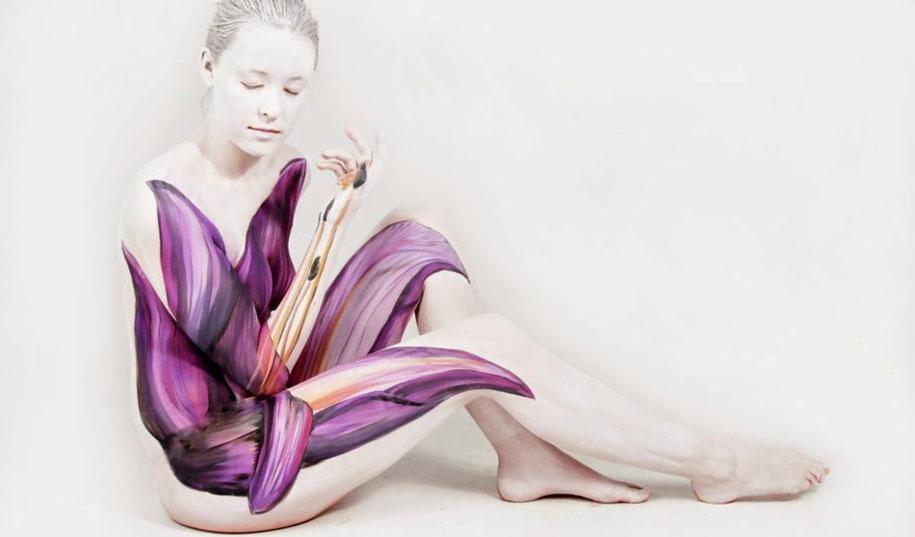 body-art-painting-gesine-merwedel-14
