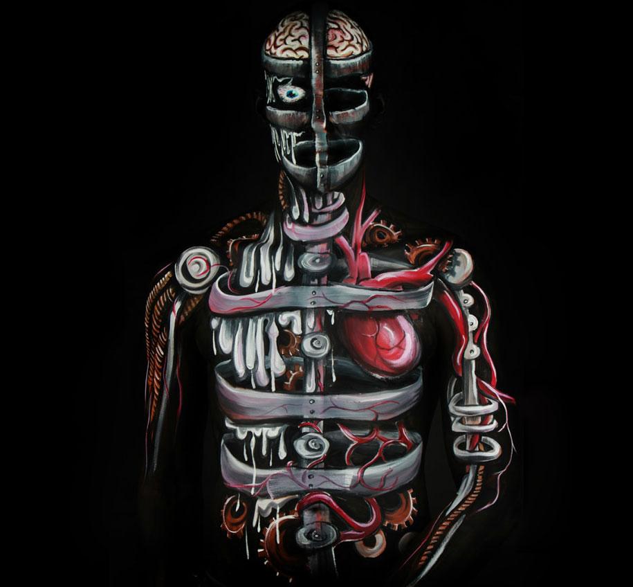 body-art-painting-gesine-merwedel-4