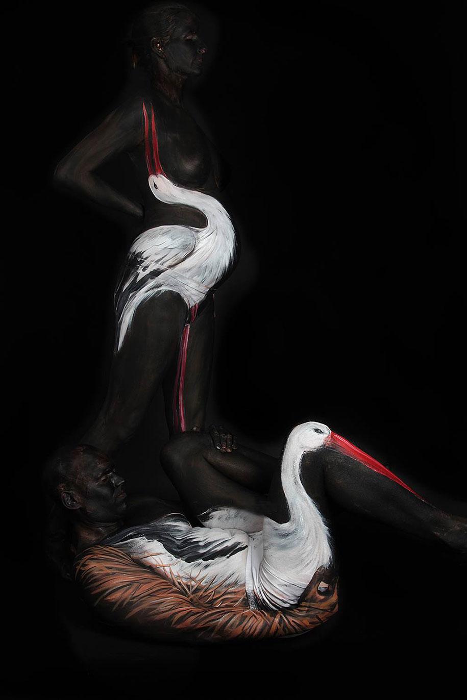 body-art-painting-gesine-merwedel-5