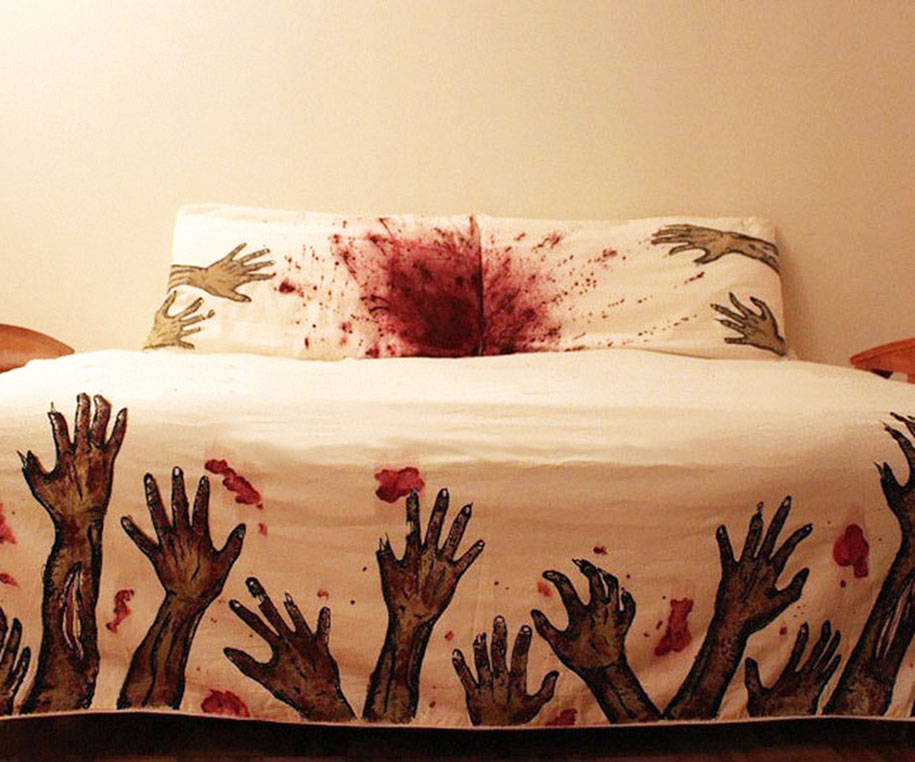creative-bed-covers-wraps-bedding-7