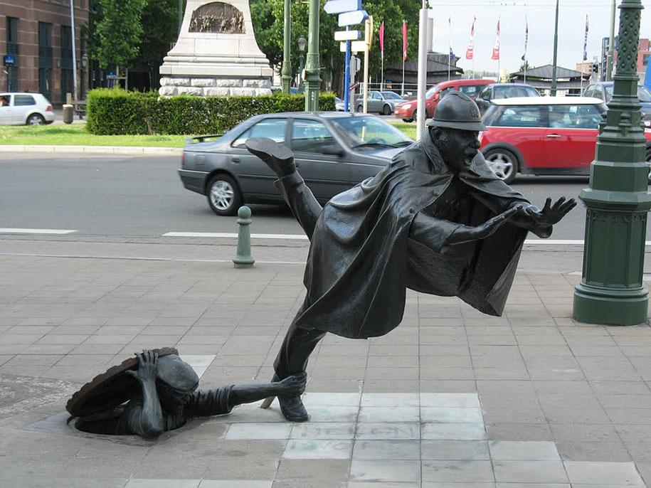 creative-statues-interesting-sculptures-12