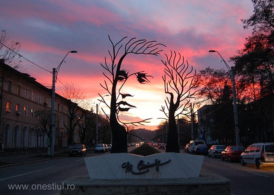 creative-statues-interesting-sculptures-16