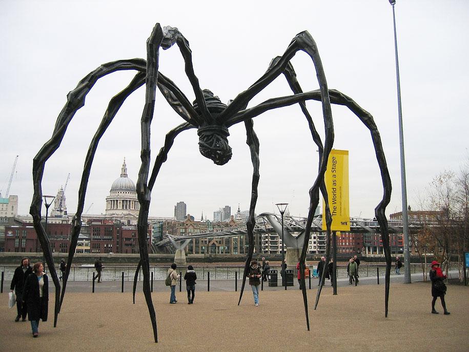 creative-statues-interesting-sculptures-21