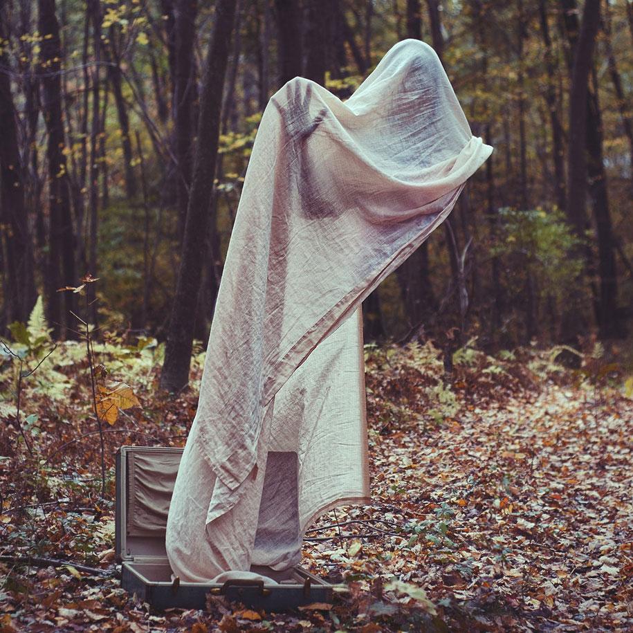 creepy-ghostly-photography-christopher-ryan-mckenney-1