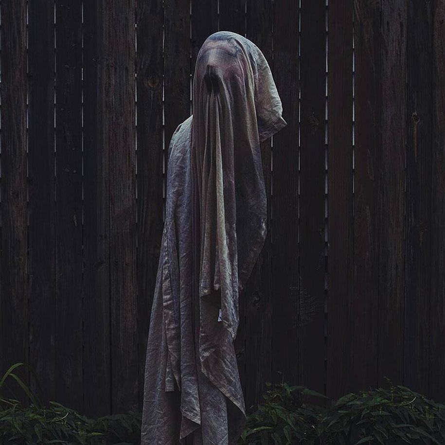 creepy-ghostly-photography-christopher-ryan-mckenney-13