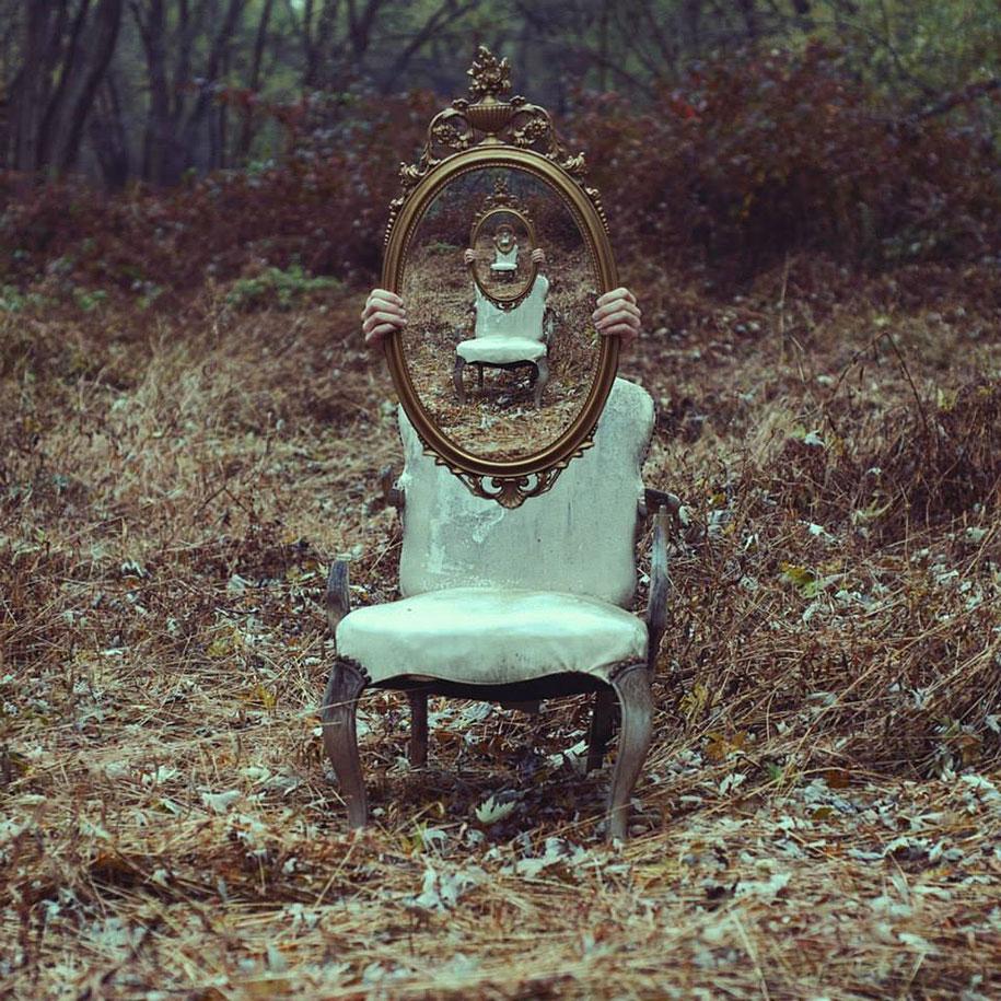 creepy-ghostly-photography-christopher-ryan-mckenney-14