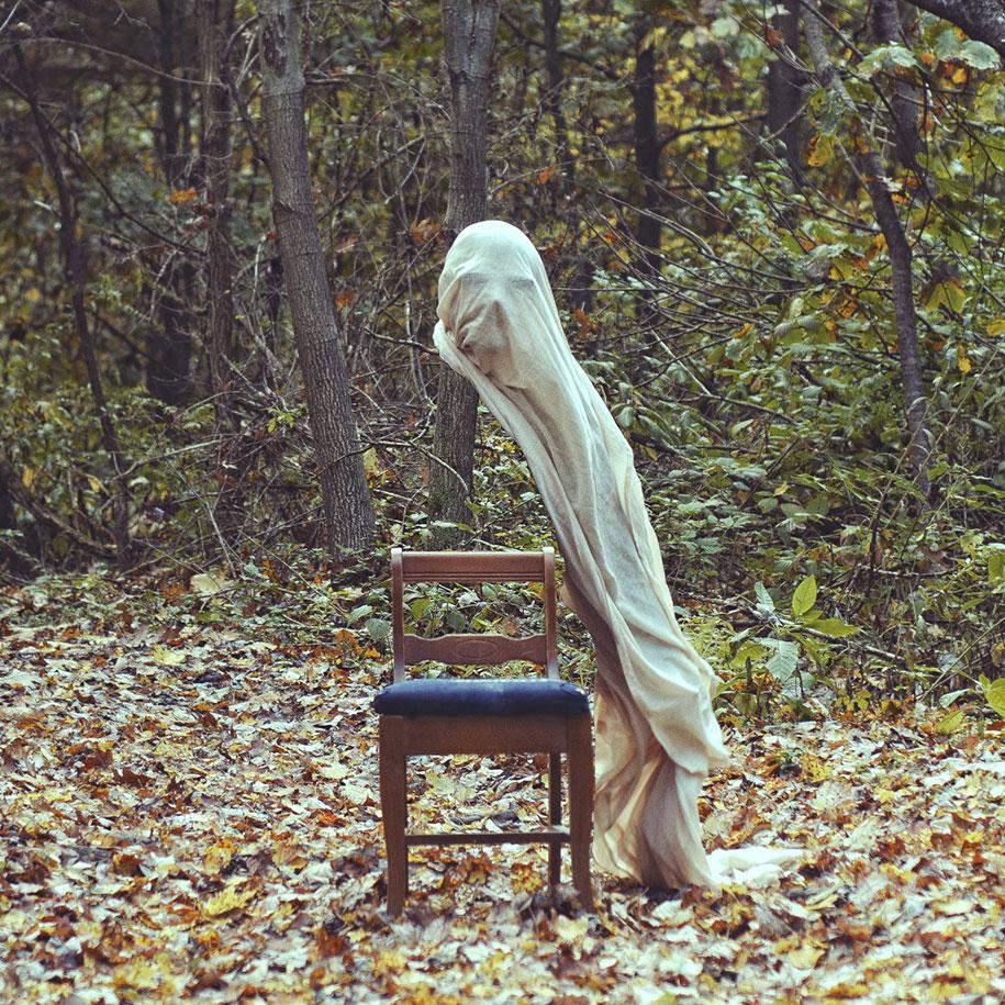 creepy-ghostly-photography-christopher-ryan-mckenney-3