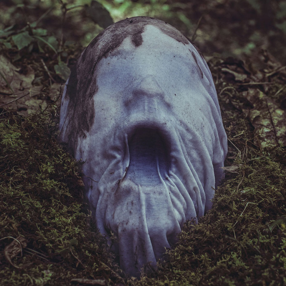 creepy-ghostly-photography-christopher-ryan-mckenney-4