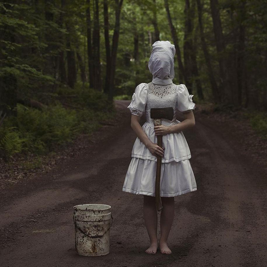 creepy-ghostly-photography-christopher-ryan-mckenney-6
