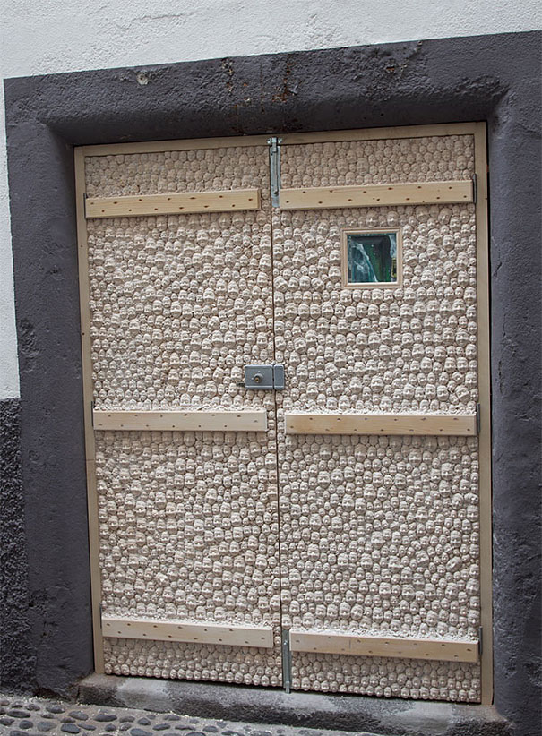doors-door-decorations-exterior-design-art-16