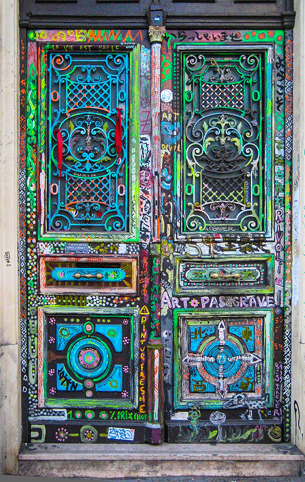doors-door-decorations-exterior-design-art-2
