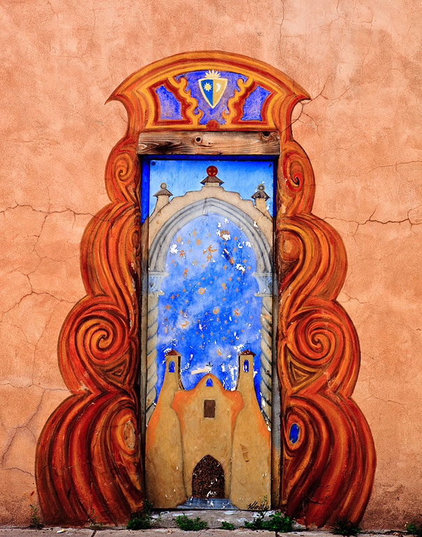 doors-door-decorations-exterior-design-art-23
