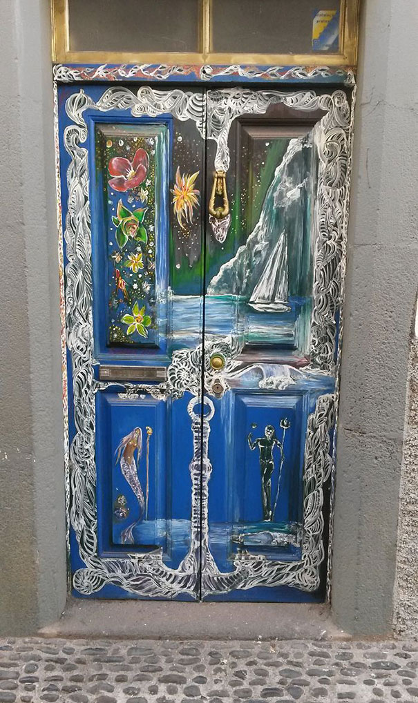 doors-door-decorations-exterior-design-art-26