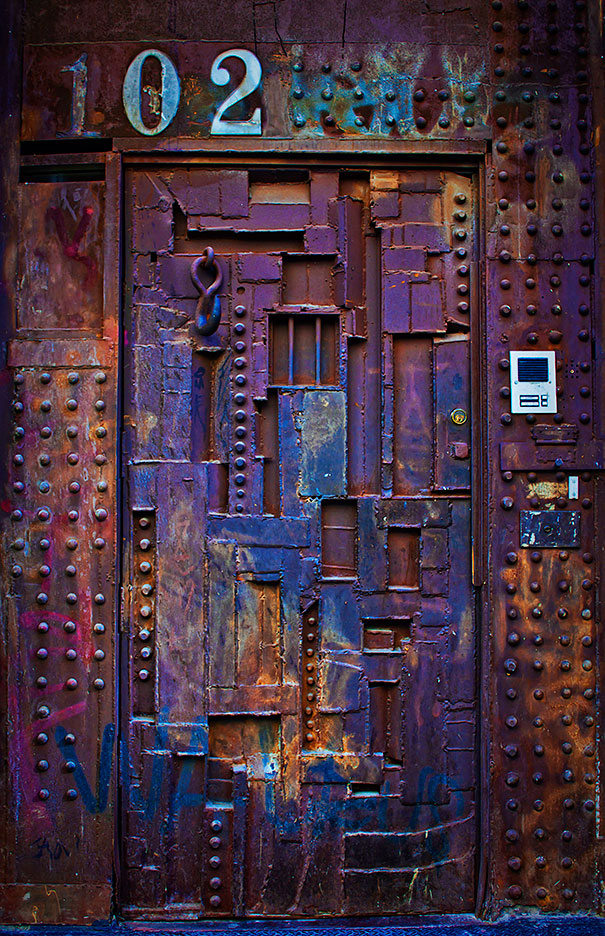 doors-door-decorations-exterior-design-art-7