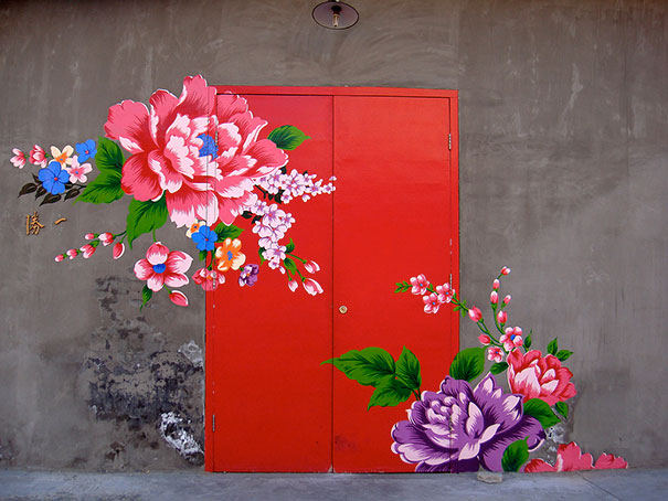 doors-door-decorations-exterior-design-art-9
