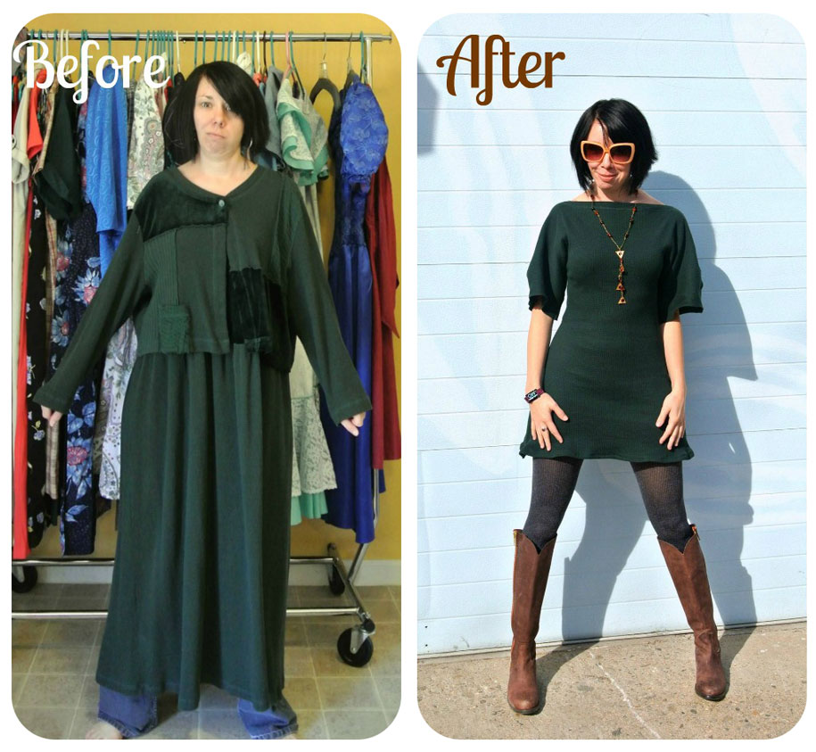 eco-fashion-design-refashionista-jillian-owens-12