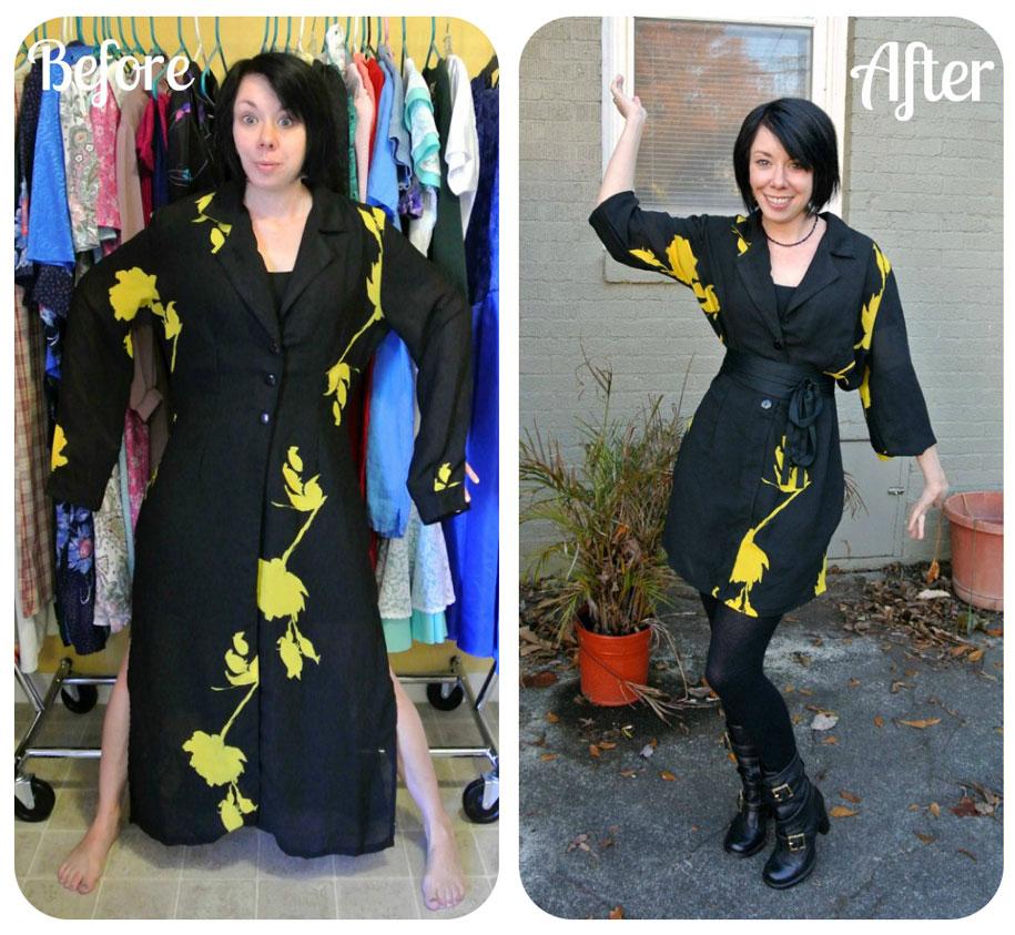 eco-fashion-design-refashionista-jillian-owens-13