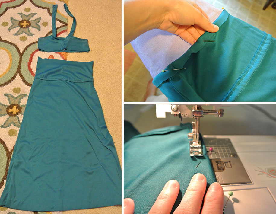 eco-fashion-design-refashionista-jillian-owens-15