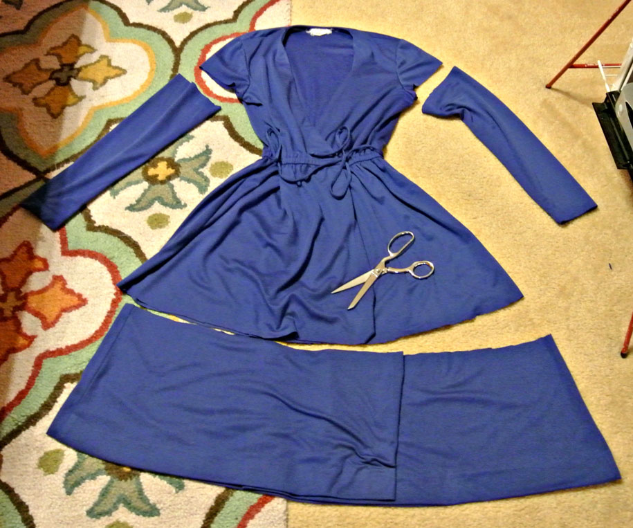 eco-fashion-design-refashionista-jillian-owens-17