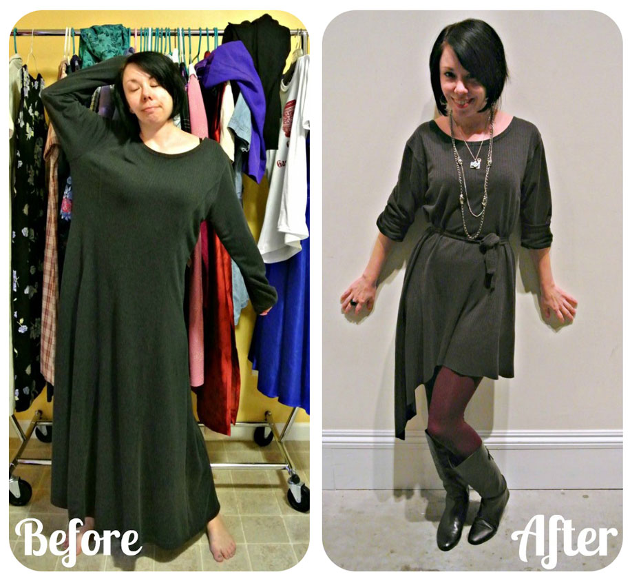 eco-fashion-design-refashionista-jillian-owens-2
